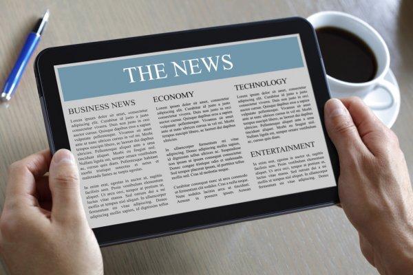 США и ФРГ договорились по «Северному потоку-2» - Reuters