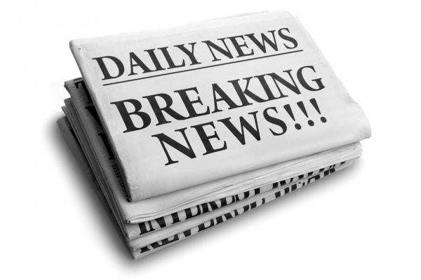 «Каролина» отреагировала на оговорку ведущего драфта расширения, на время сменив логотип