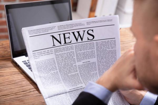 СМИ: 'Нижний Новгород' подпишет нападающего из Канады