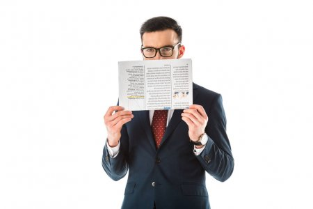 Аналитики ФГ 'ФИНАМ' рекомендуют покупать акции Rappi на pre-IPO