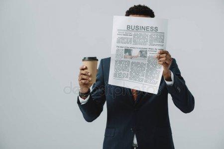 MyCompany - открытая платформа для автоматизации бизнес-процессов малых предприятий