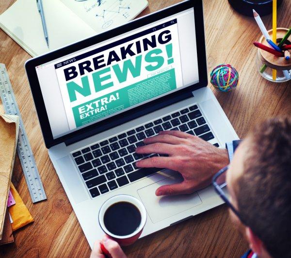 Приложение с 'цифровыми двойниками' документов могут запустить в 2021 году