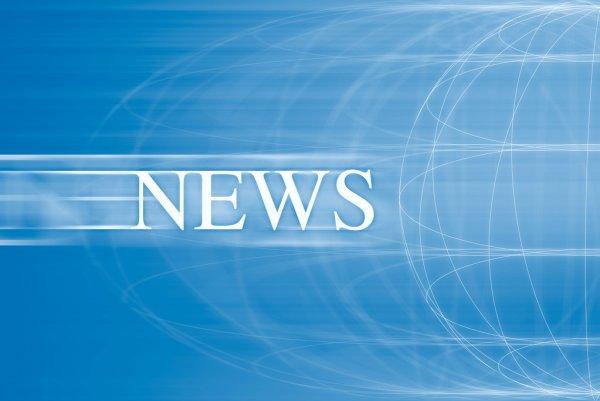 Американский теннисист Джон Иснер станет отцом в третий раз