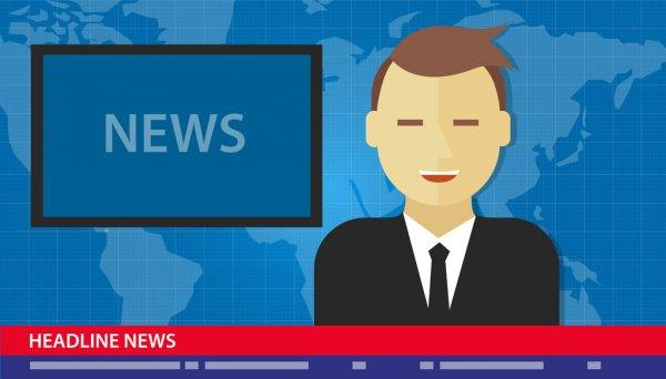 Власти Нидерландов оштрафовали TikTok на €750 тысяч