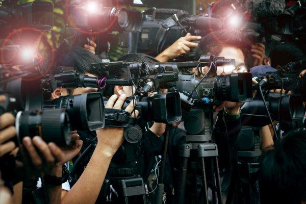 Червиченко: «Слова Федуна о том, что нужно смыть позор? Видимо, моющее средство забыли»