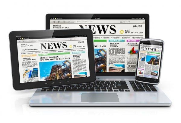 Аксаков заявил, что тестирование цифрового рубля может начаться в конце 2021 года