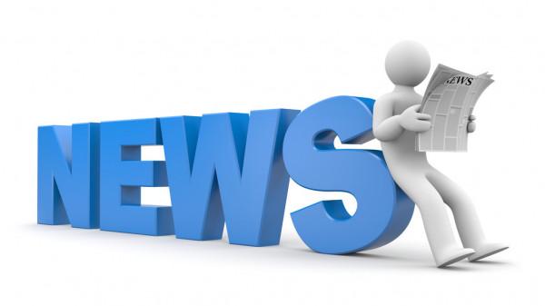 Новый корпус 4-ой больницы города Брянска откроют раньше срока