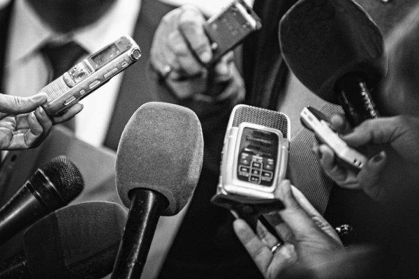 Базу данных более 740 тыс. клиентов сервиса «Глаз Бога» слили в интернет