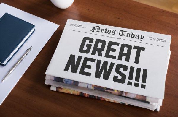 Вице-премьер и министр цифрового развития России приглашают к участию в треке «Информационные технологии» четвертого конкурса «Лидеры России»: стране нужны высококлассные лидеры, готовые предложить инновационные решения, приносящие пользу во всех сферах ж