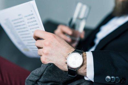 ВТБ взыскал с «Открытие Холдинга» 13 млрд рублей