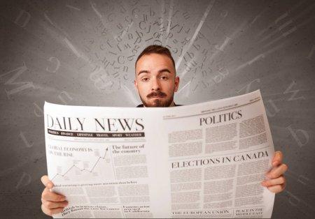 Пашинян заявил о неработоспособности российских «Искандеров»