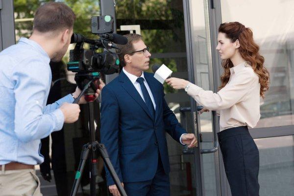 Бизнесмен из ХМАО получил кредит после личной жалобы Путину