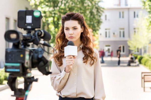 Данилова: ЦБ примет комплекс мер для сдерживания темпов выдачи потребкредитов