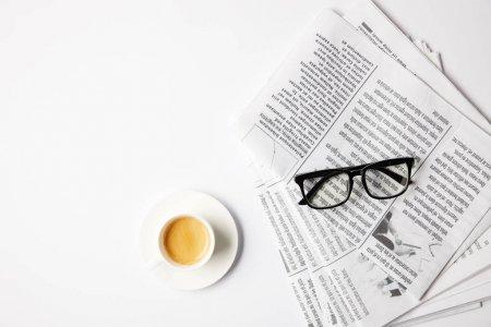 Ма Крик, Transsion Holdings: TECNO может хорошо адаптироваться к новой ситуации