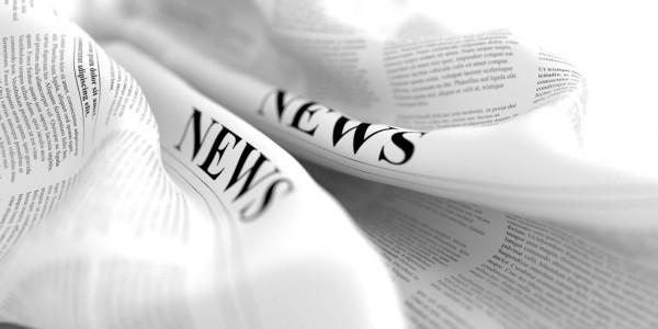 Госдума приняла в первом чтении законопроект о запрете списания соцвыплат за долги