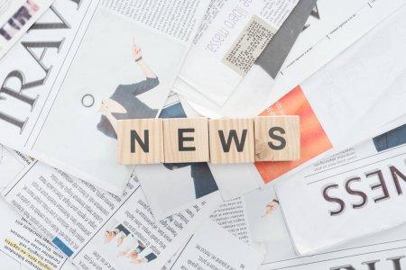 Чиновника из правительства Хакасии обвиняют в коррупции