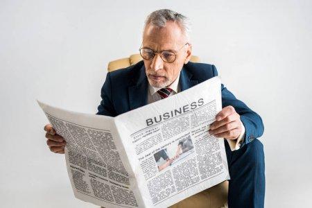 Экс-схимонах Сергий назвал «повышенным налогом» плату за работу без ИНН