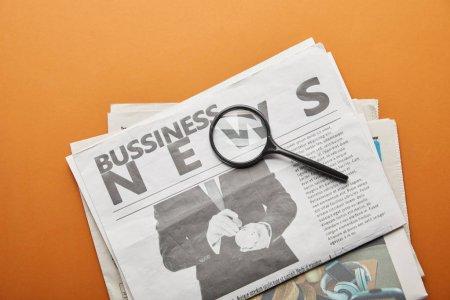 ЦБ: мониторинг отраслевых финпотоков указывает на восстановление все большего числа отраслей