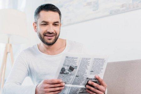 Зиньковский: офигел, когда увидел новости про «Чертаново». Верю, что чей-то заказ