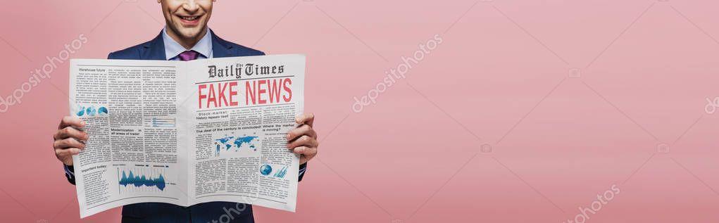 СМИ: Нерадько покинет пост первого замминистра транспорта