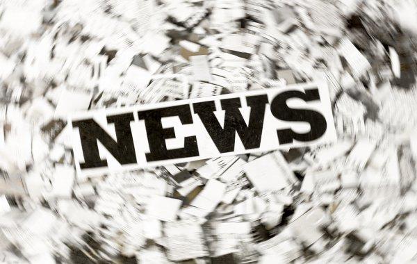 Цена WTI поднялась выше $65 за баррель впервые с середины марта