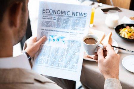 Новак ожидает цены на нефть $62-66 до конца года