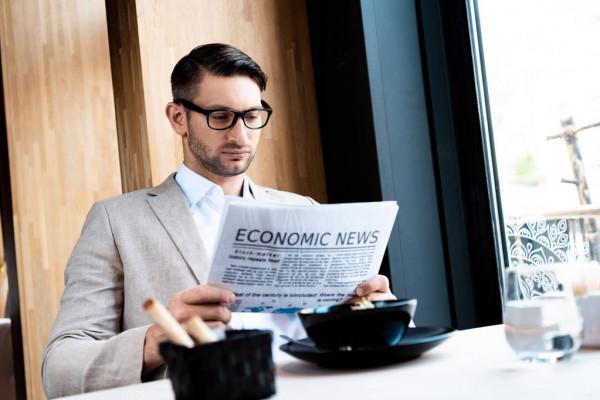 Германия: Индекс делового оптимизма от IFO, Февраль, 92,4 п., ожидалось 90,5 п.
