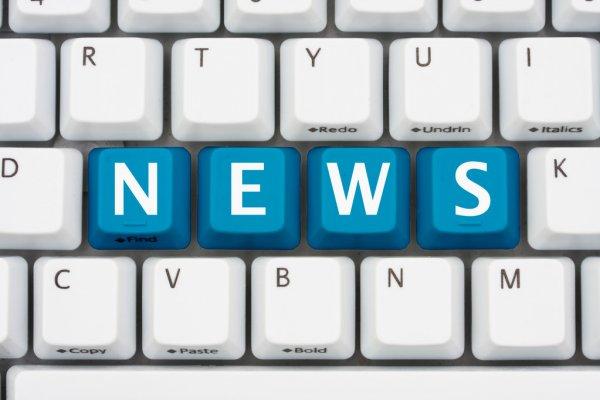 Торговые центры Смоленска проверили на исполнение новых требований по коронавирусу