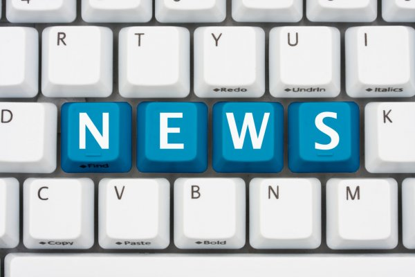 В Челябинской области назначили нового главу Госжилинспекции