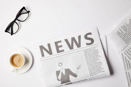 Корпорация «ВСМПО-Ависма» заявила о давлении на миноритариев