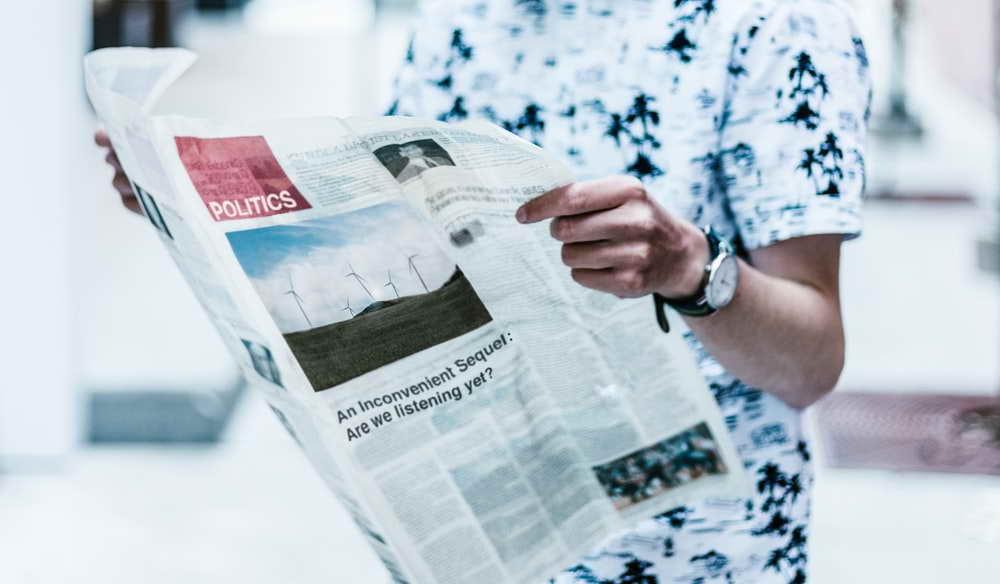 Число случаев коронавируса в Казахстане превысило 509 тысяч