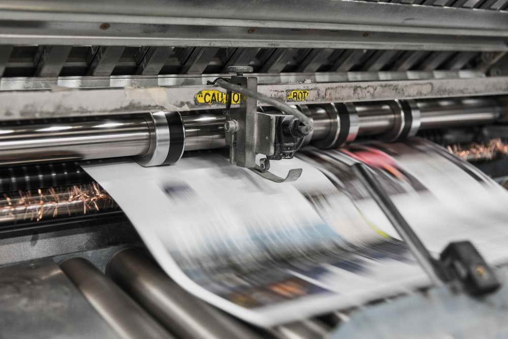 Гражданская продукция на предприятиях ОПК Росатома может достичь 44 % от общего объема