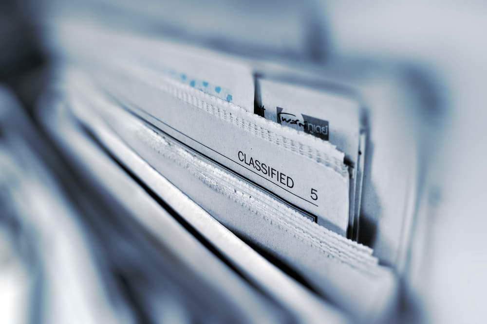 «Аэрофлот» пообещал вернуть деньги за билеты на Кипр