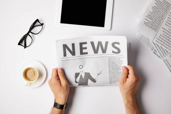 Совбез ООН призвал к возобновлению переговоров по нильской плотине 'Возрождение'