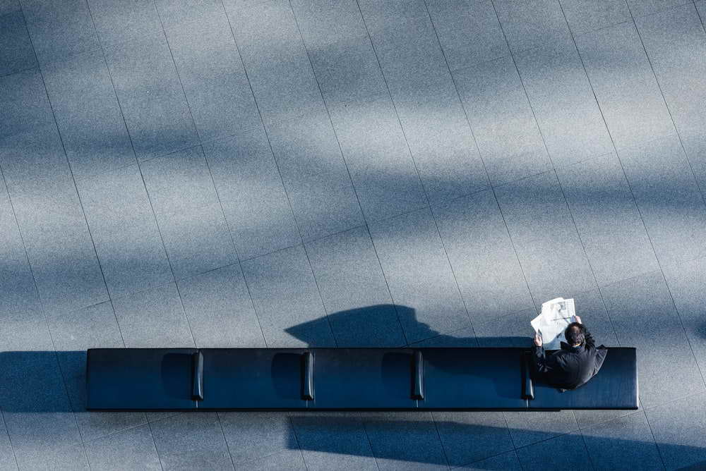 'Роснефть' вошла в число самых перспективных компаний по версии Bank of America