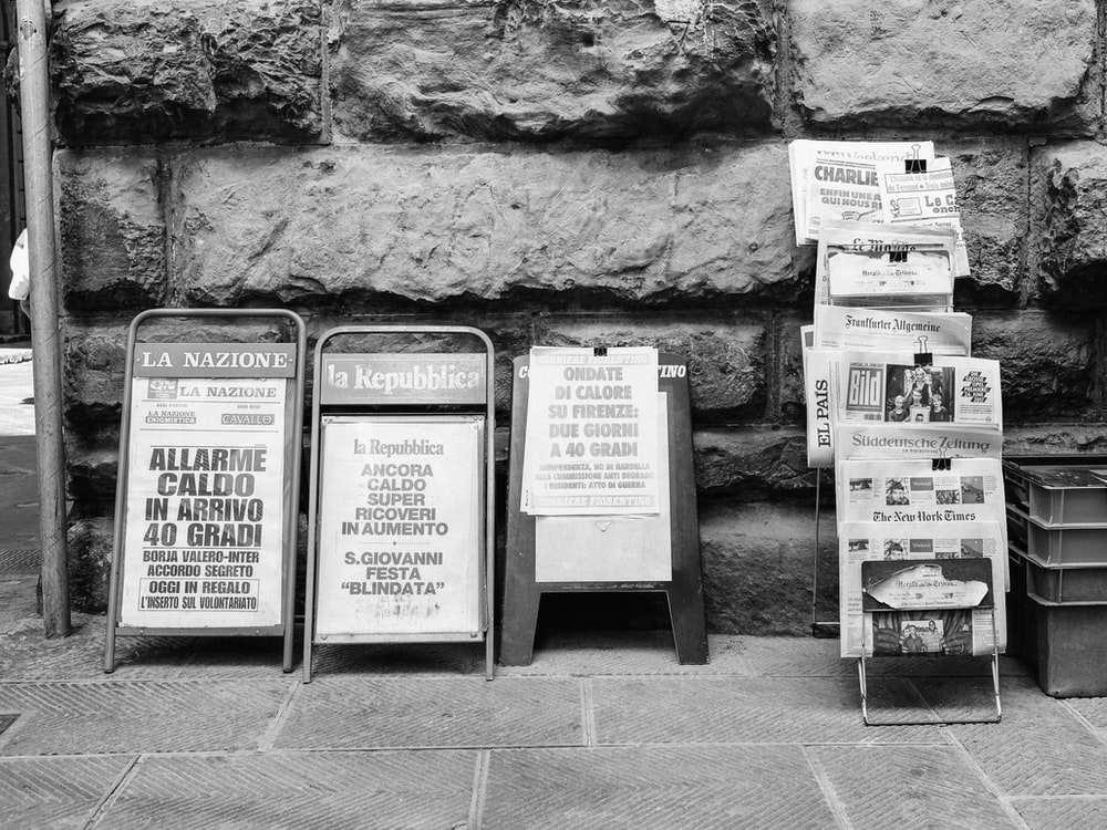 Издание «Якутия — наше мнение» пополнило список СМИ-иноагентов