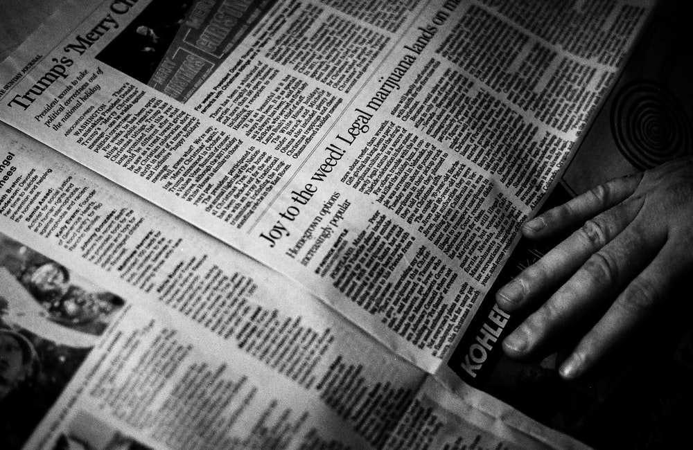 'Пахучего' педофила с торчащим клыком ищут в Невском районе
