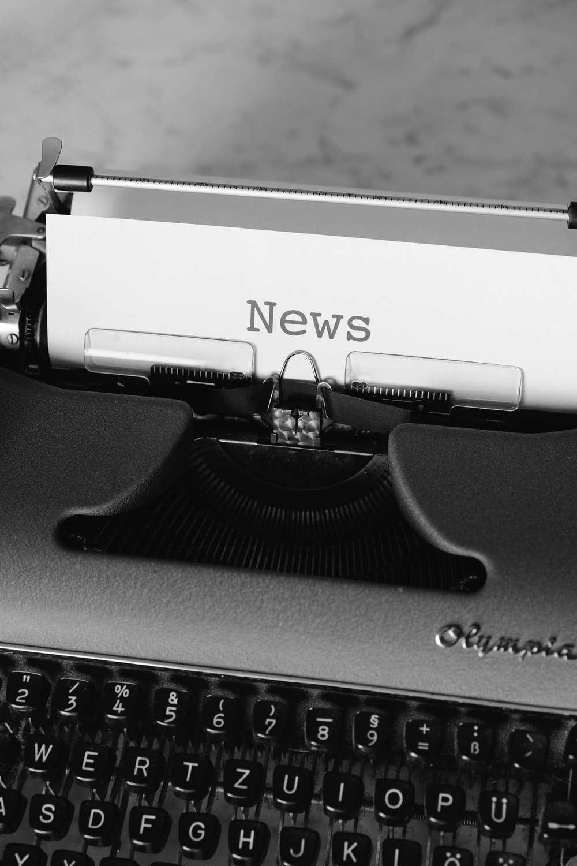 Судья Бобровский из Петербурга: «Отработаю игру «Зенита», не думая ни о чем постороннем»