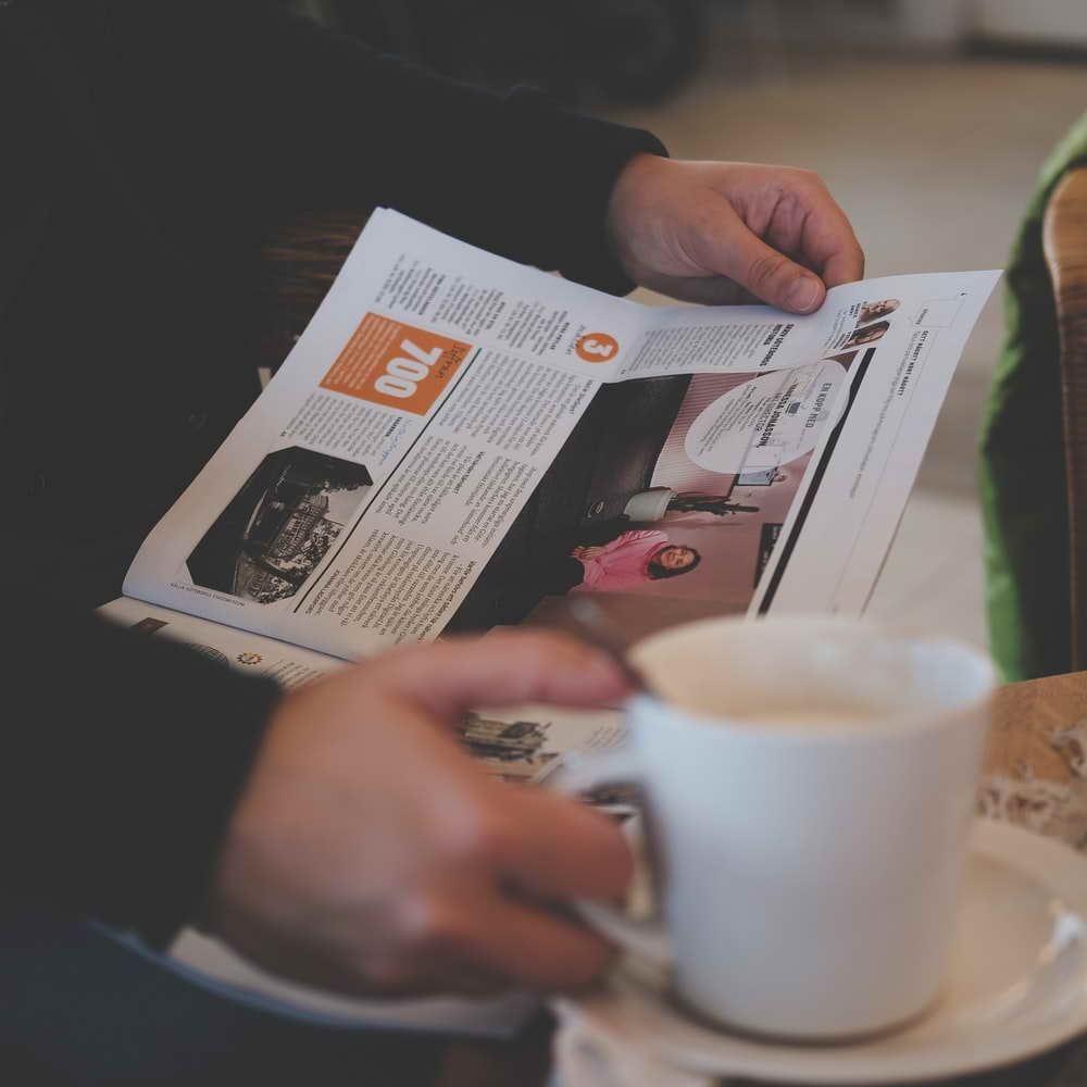 Александр Мостовой: В дерби «Спартак» - «Динамо» по раскладу счет может быть ничейным