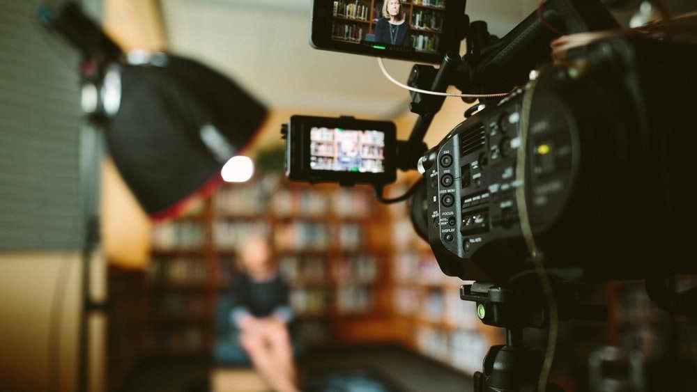 Сергей Шнуров запустит авторскую телепередачу «Семь грехов»