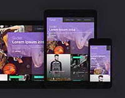 OnePlus Nord 2: модифицированный флагманский процессор и камера за €399