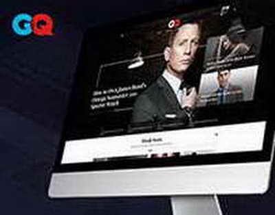 Новый iPad Pro 2021 с чипом M1 прошел краш-тест известного блогера