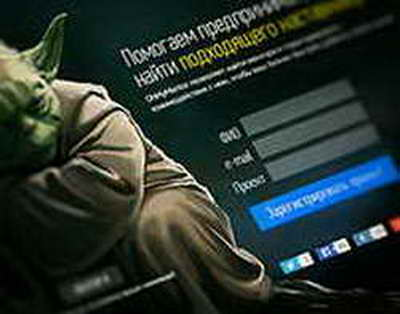 «Касперский» начинает поставки системы «Антидрон» в СНГ и Европу