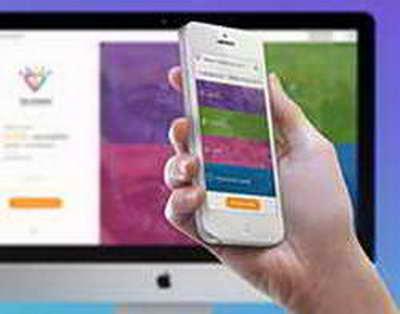 Apple оспорит штраф ФАС в размере $12 млн