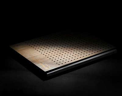 Apple стала лидером рынка ноутбуков с ARM-процессорами