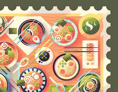 Свердловские власти берут под контроль цены на овощи