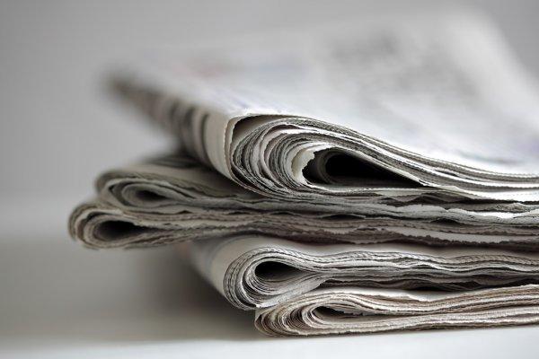 Le Monde (Франция): звезда «русской весны» отправлена в посольство в Кабо-Верде, напоминающее «золотую клетку» (Le Monde)