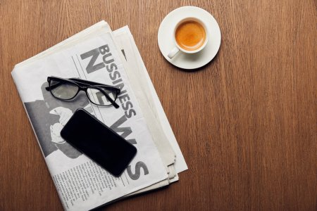 Sber AI и медиахудожник Вадим Эпштейн провели интенсив 'Нейросетевая графика' в Британской высшей школе дизайна