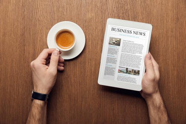 «Ингосстрах» и «Ингосстрах-Жизнь» представили новый страховой продукт «Авантаж Квартира»