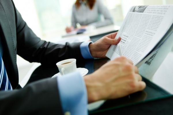 Fix Price подтвердила планы провести IPO на Лондонской бирже